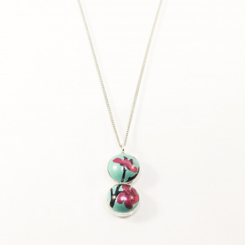 Arizona necklace 2